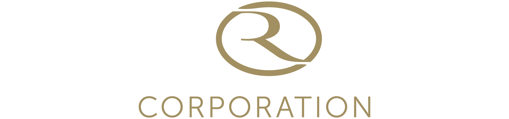 Research Capital Logo